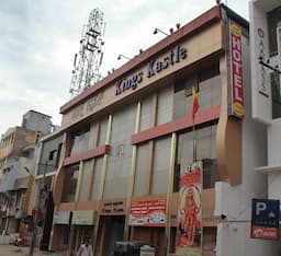 Hotel Kings Kastle